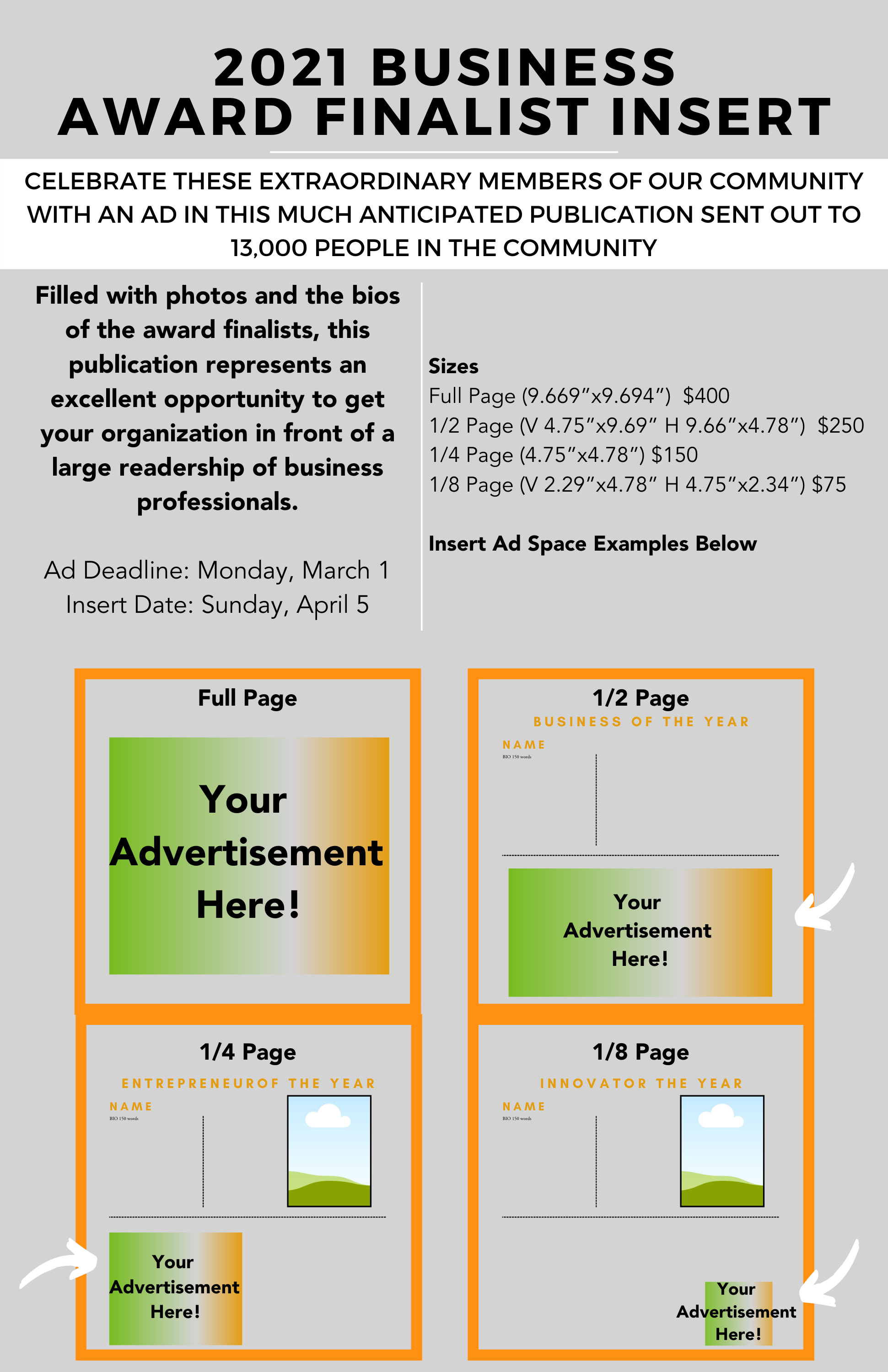 Ad-Space-Examples-2.png#asset:6152