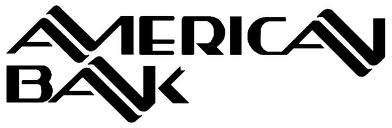 American-Bank_black_190612_114755.jpg#asset:4253