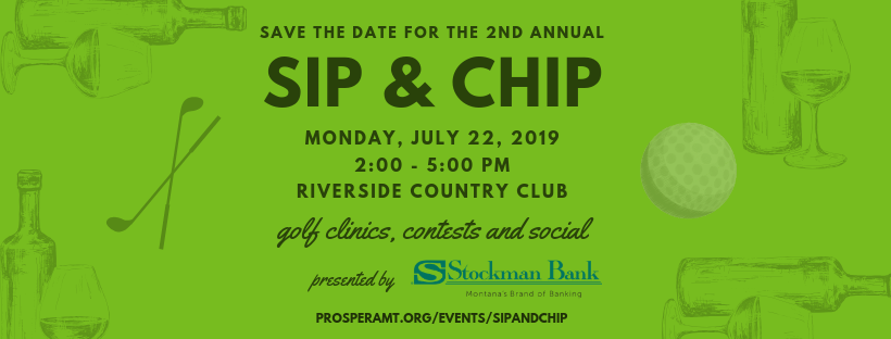 Sip-and-Chip-Event-Banner.png#asset:2994