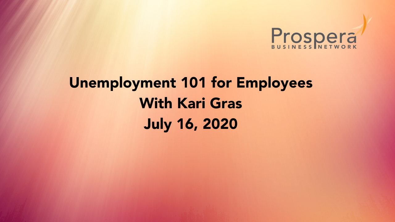 Unemployment-101-for-Employees-With-Kari-Gras.png#asset:5319